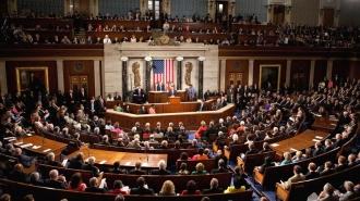 В проект бюджета США внесен пункт