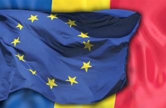 Experții se îndoiesc de capacitatea autorităților moldovenești de a îndeplini condițiile României și UE