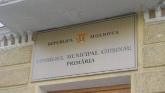 Consilierii liberali în frunte cu Dorin Chitoacă au părăsit ședința CMC