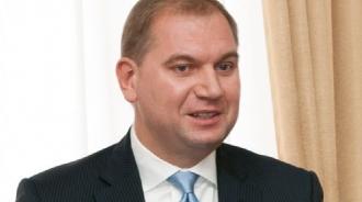 Grigore Gacichevici rămâne în arest
