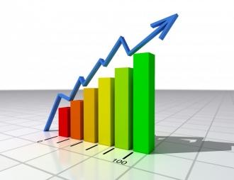 Inflația în Moldova în ultimele 12 luni  a fost de 13,4%