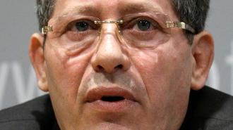 Mihai Ghimpu: Mai bine mă împușc, decît să ajungem în mîinile Federației Ruse