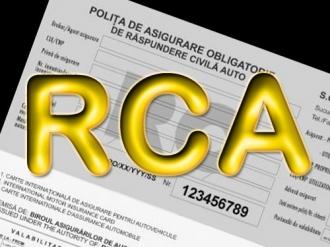 Asigurările RCA s-au scumpit cu 30%