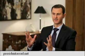 Siria: O încetare a focului va fi