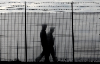 Президент Чехии: надо создать европейскую армию для охраны внешних границ Шенгена