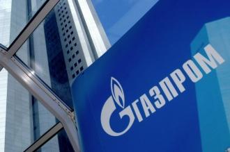 Moldovagaz, obligată de Gazprom să plătească datoriile Transnistriei pentru gaz