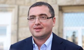 Renato Usatîi: Eu nu voi tolera regimul lui Plahotniuc