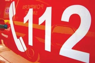 """Guvernul a aprobat proiectul de creare a Sistemului unic """"112"""""""