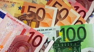 În 5 ani, Moldova a primit peste 3 miliarde de euro ca asistenţă financiară externă
