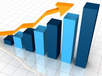 Creşterea industrială a Moldovei în anul 2015 practic a stopat