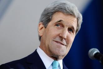 Kerry anunţă că a ajuns împreună cu Lavrov la un acord cu privire la un armistiţiu în Siria