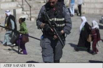Cel puțin 120 de morți în apropiere de Damasc, în cel mai sângeros atentat din 2011