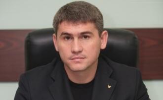 Alexandru Jizdan: Poliția trebuie depolitizată