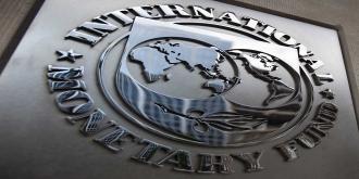 Misiunea FMI și-a început activitatea în Moldova