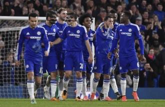 Colecție de nume în Premier League! Chelsea și-a găsit antrenor » A fost deja semnat un precontract