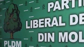 Liberal-democrații cer demisia lui Ștefan Creangă și a lui Vladimir Hotineanu