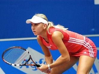 Elena Vesnina, inca o victorie de rasunet la Doha