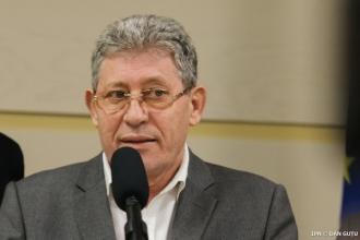 Mihai Ghimpu: Moldova se află în război cu Rusia din 1992