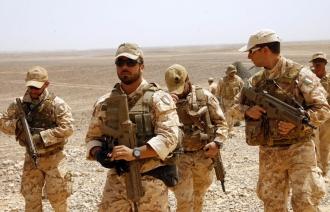 СМИ: Италия готовит военную операцию в Ливии для противостояния ИГ