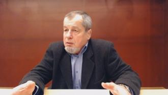 В Молдове открывается все меньше предприятий