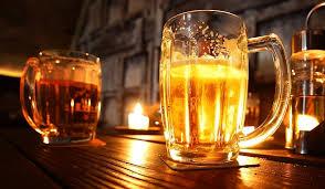 Повышение цен на пиво в Молдове отменяется