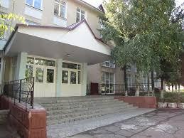 Directoarea liceului din Cuizăuca și-a dat demisia