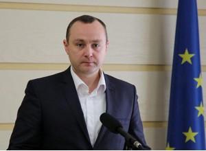 Батрынча: Либералы пытаются приватизировать примэрию и лишить Муниципальный совет полномочий
