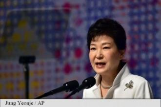 Test nuclear: Coreea de Nord trebuie să plătească prețul, amenință Seulul