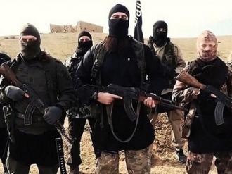 Statul Islamic a executat opt jihadişti olandezi pe care i-a acuzat de evadare şi răzvrătire