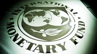 Миссия МВФ: Требуется компетентное управление экономикой Молдовы