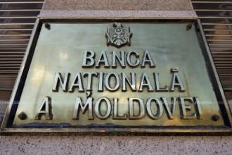 Un grup de acţionari ai Moldova-Agroindbank a fost blocat de BNM