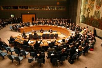 СБ ООН ввел самые жесткие санкции против КНДР