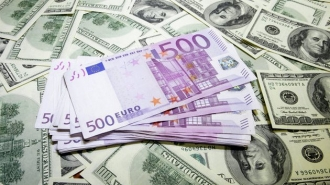 Правительство установило новый порядок валютного регулирования