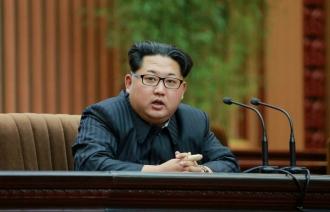 Лидер КНДР распорядился подготовить ядерные силы к использованию в любой момент