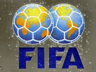 Naţionala de fotbal a Moldovei a coborît o treaptă în clasamentul FIFA