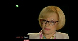 Elena Bodnarenco face dezvăluiri: Un deputat PD mi-a propus o suma din șase cifra pentru a pleca din PCRM