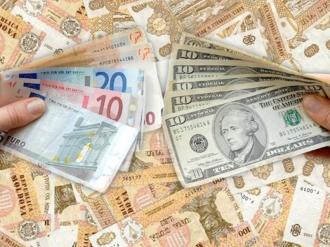 Внутренний долг Молдовы в 4 раза превышает внешний