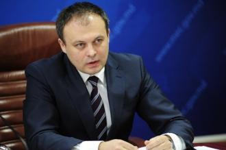 Andrian Candu: Alegerile prezidențiale în Republica Moldova ar putea avea loc în toamnă