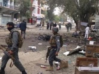 Atac sinucigaş la un tribunal din Pakistan: Cel puţin opt morţi şi 27 de răniţi