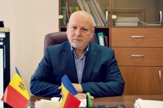 Detalii în cazul tragediei din familia deputatului Nae-Simion Pleșca