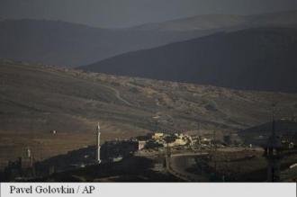 Raport World Vision: Costurile războiului din Siria vor afecta generații de acum înainte