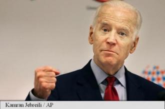 Joe Biden în Israel, pe fondul unui nou acces de violențe