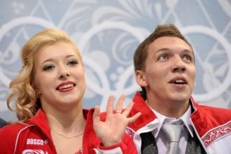 Campioana olimpică rusă Ekaterina Bobrova, depistată pozitiv la aceeași substanță ca și Maria Șarapova