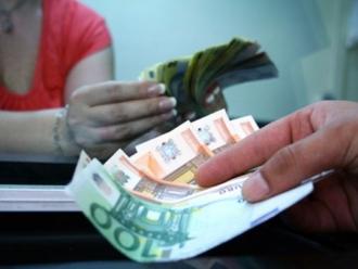 Дисбаланс на приднестровском валютном рынке