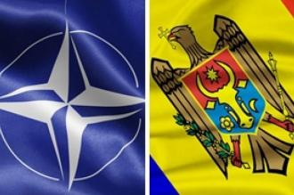 România va asigura cooperarea Republicii Moldova cu NATO