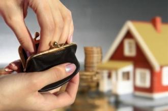 Proprietarii de imobile luxoase ar putea achita o taxă suplimentară