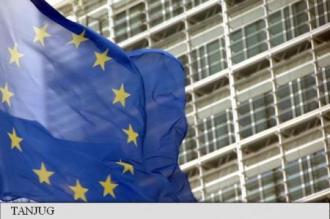 Comisia Europeană propune liberalizarea regimului vizelor pentru georgienii care călătoresc în UE