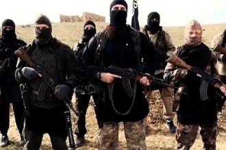 Scurgere de informaţii devastatoare pentru ISIS: Un fost jihadist dezvăluie datele personale a 22.000 de recruţi, o adevărată