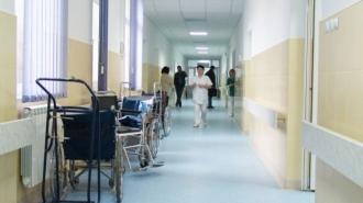 Medicul-șef al Centrului de Sănătate Publică din Rezina va fi demis