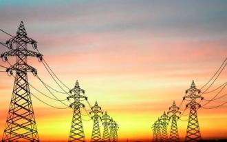 НАРЭ 12 марта рассмотрит вопрос снижения тарифов на электроэнергию для конечных потребителей Молдовы.